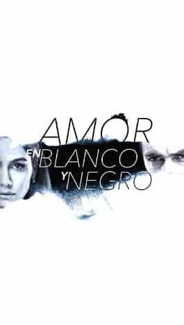 Amor En Blanco Y Negro Capítulo 1 Novela Turca En Español